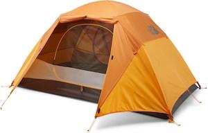 The North Face Stormbreak 2 Tent